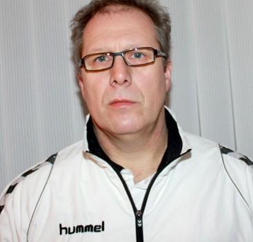 thomas-herzberg
