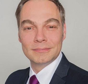 dr-marc-kuehne