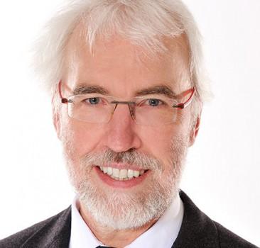 dr-roland-heitmann