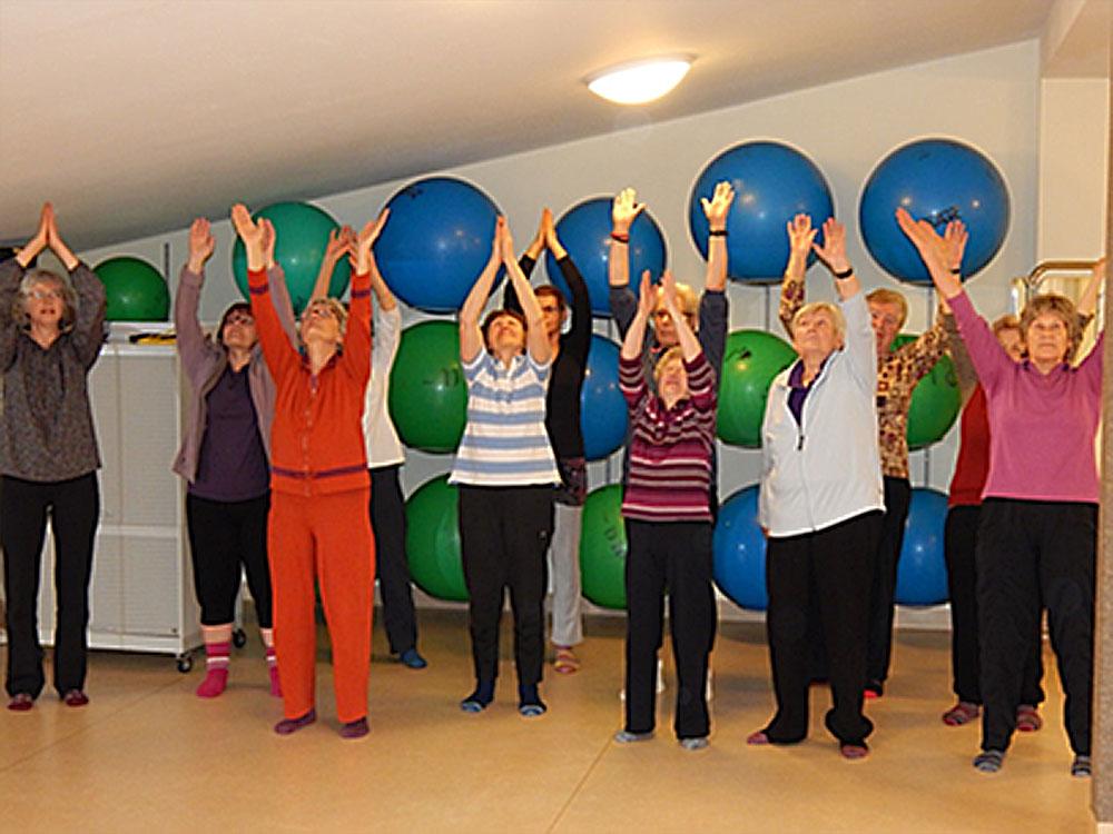 Hatha-Yoga-Walsrode-2