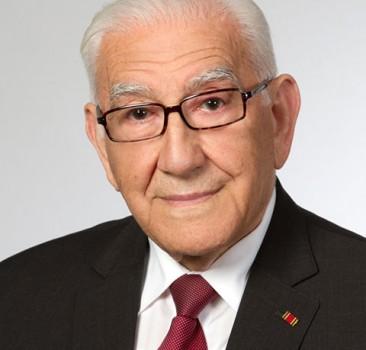 dr-sirus-adari