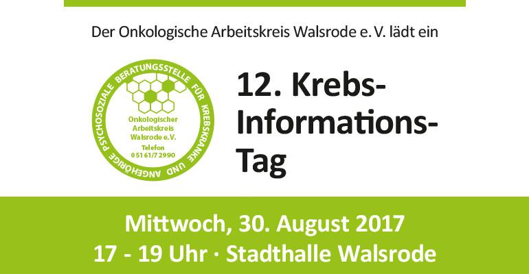 krebs-informationstag-walsrode