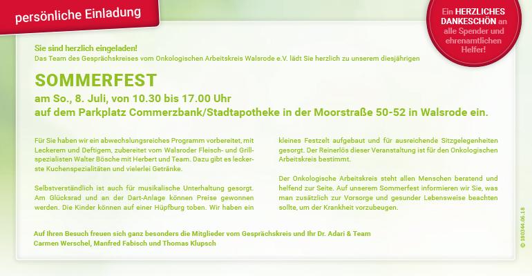 sommerfest-onkologischer-arbeitskreis-walsrode-2018-seite2