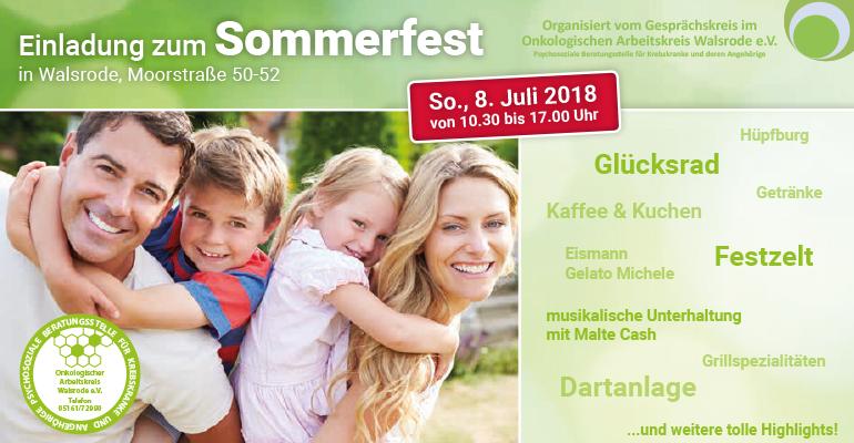 sommerfest-onkologischer-arbeitskreis-walsrode-2018